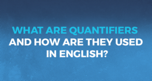What_Are_Quantifiers_and_How_Are_They_Used_in_English_
