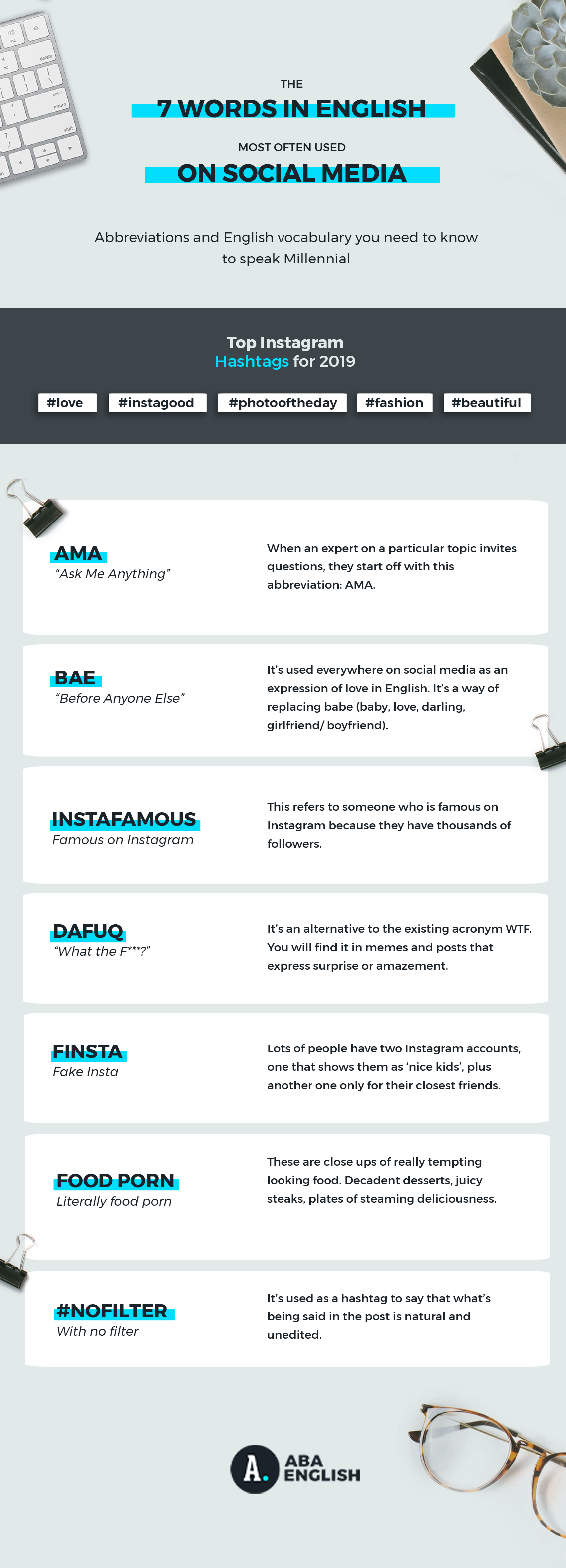 infographic_7_words_social_media_EN