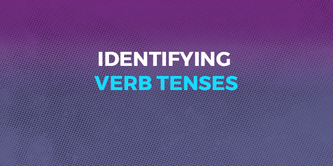 Identifying_verb_tenses