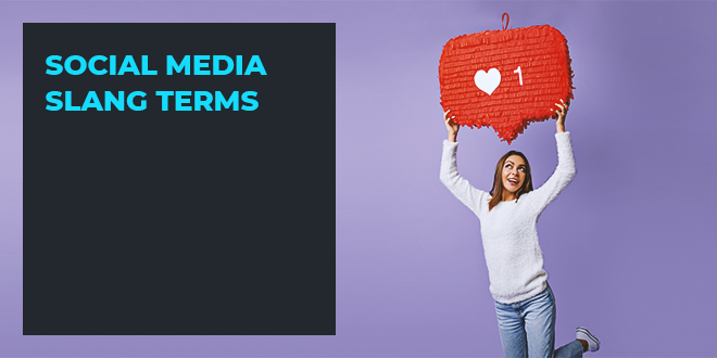 Social_Media_slang_terms