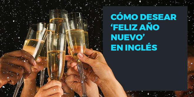 Como Decir Feliz Navidad En Holandes.Como Desear Feliz Ano Nuevo En Ingles Aba Journal