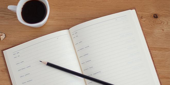Como Pedir Y Cancelar Una Cita En Ingles Aba Journal