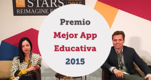 premio-mejor-app-educativa-reimagine-education-awards-abaenglish