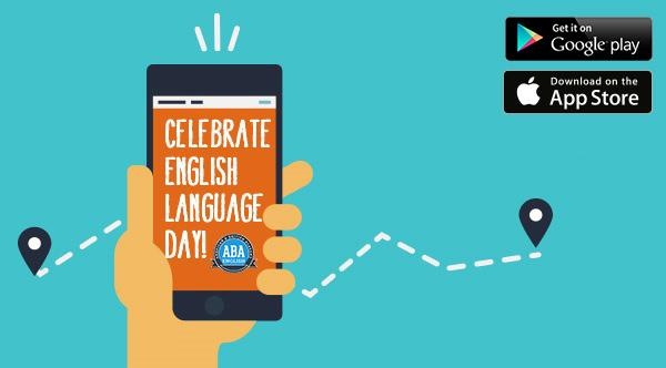english_day_aba-english