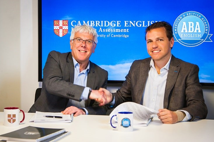 Cambridge_ABA-firma