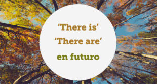 there-is-are_future_aba-english