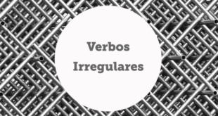verbos-irregulares-aba-english