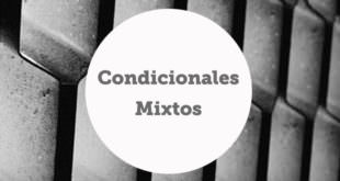 condicionales-mixtos-aba-english