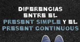 Diferencias-entre-el-present-simple-y-el-present-continuous