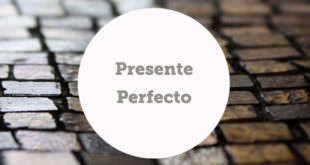 presente-perfecto-aba-english