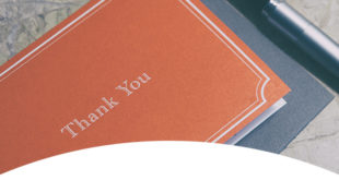 thank-you-alternatives-abaenglish