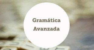gramatica-avanzada-cuando-utilizar-expresiones-aba-english