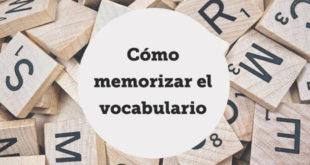 memorizar-el-vocabulario-consejos-aba-english