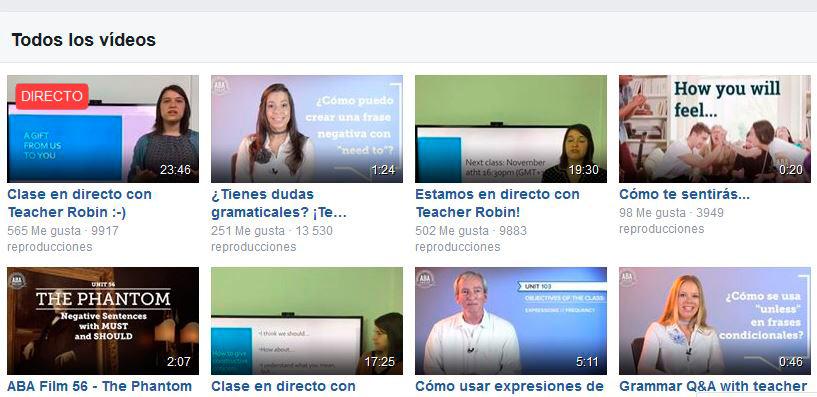 videos-live-ES