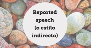 reported-speech-o-estilo-indirecto-aba-english