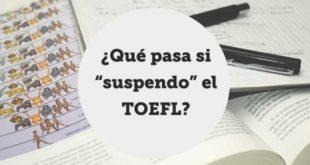 que-pasa-si-suspendo-el-toefl-aba-english