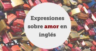 expresiones-para-hablar-de-amor-en-ingles-aba-english