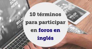 terminos-participar-foros-ingles-aba-english
