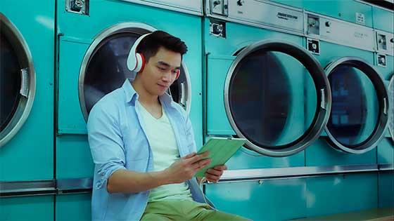 aba-moment-lavanderia