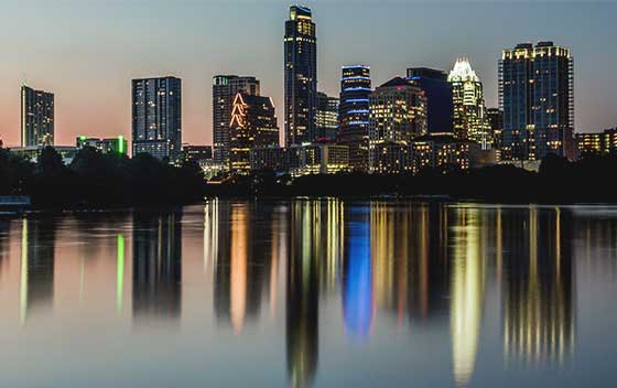 Austin_Texas-abaenglish