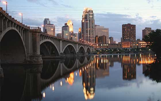 Minneapolis-abaenglish