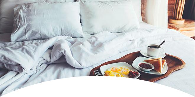 Reservar una habitaci n de hotel en ingl s aba journal for Como reservar una habitacion en un hotel