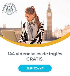 Apúntate al curso de inglés gratis