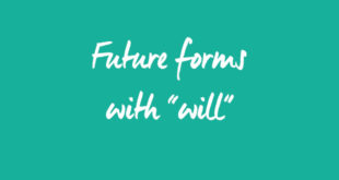 Future-forms-with-will-aba-english