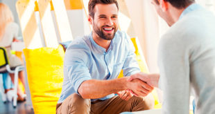 how-to-give-an-interview-in-english-abaenglish