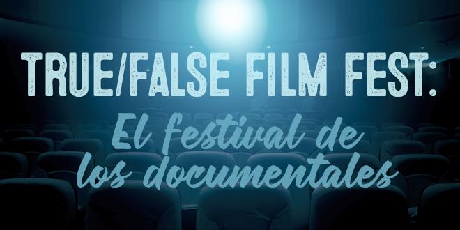 True-False-Film-Fest-El-festival-de-los-documentales