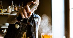 english-for-a-bartender-abaenglish