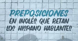 Preposiciones-en-inglés-que-retan-los-hispano-hablantes