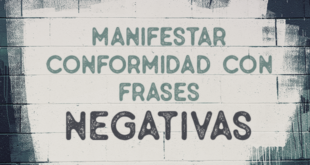 Manifestar-conformidad-con-frases-negativas
