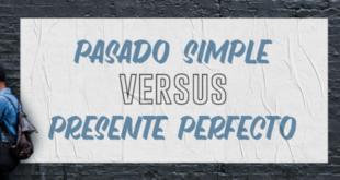 Pasado-simple-versus-presente-perfecto