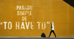 """Pasado-simple-de-""""to-have-to_"""