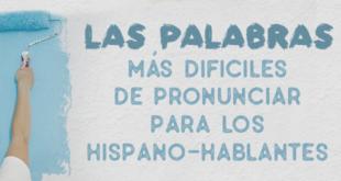 Las-palabras-más-dificiles-de-pronunciar-para-los-hispano-hablantes-abaenglish
