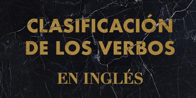 clasificacion-verbos-ingles-abaenglish