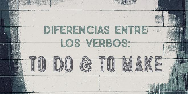 diferencias-verbos-do-make-abaenglish