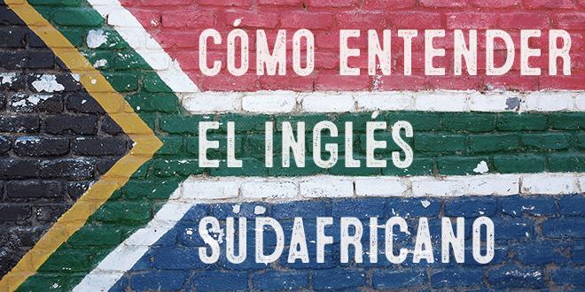 ES-como-entender-el-acento-ingles-sudafricano-abaenglish