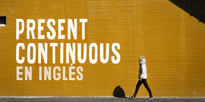 present-continuous-en-inglese-abaenglish