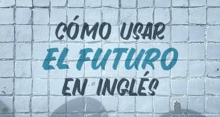 Como-usar-el-futuro-en-ingles-abaenglish