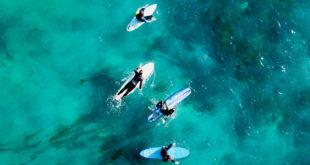 Ir-a-la-escuela-de-surf-en-inglés-abaenglish