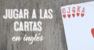 Jugar-a-cartas-en-inglés-abaenglish