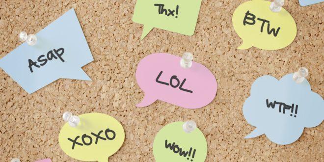 el-verdadero-significado-de-lol-omg-y-otras-siglas-de-internet