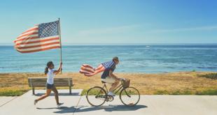 Cómo-celebrar-la-independencia-de-Estados-Unidos-correctamente-abaenglish