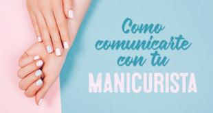 Como-comunicarte-con-tu-manicurista-abaenglish