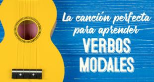 La-canción-perfecta-para-aprender-verbos-modales-abaenglish