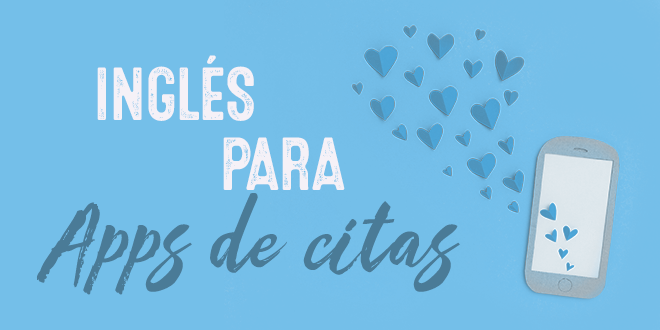 Inglés-para-apps-de-citas-abaenglish