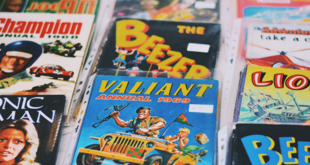 comics-read-english-abaenglish