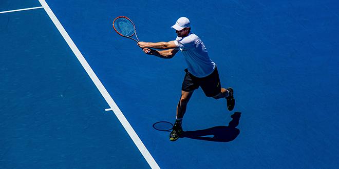 El-US-Open-y-el-vocabulario-del-tenis-en-inglés-abaenglish